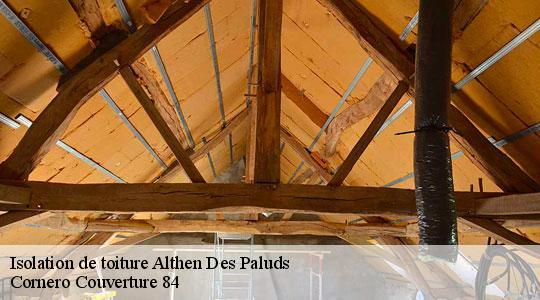 Devis Isolation Sainte-Geneviève-des-Bois ▷ Prix Combles, Extérieure, Toiture, Mur Intérieur